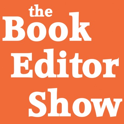 The Book Editor Show