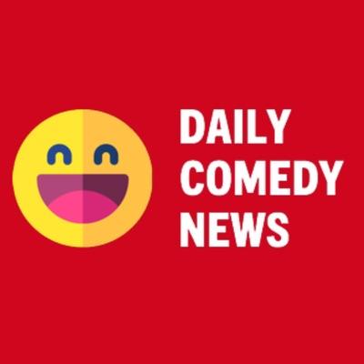Daily Comedy News:The Shark Deck