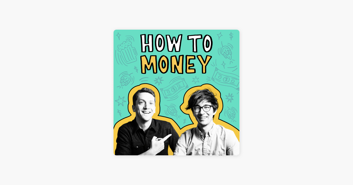 How To Money On Le Podcasts