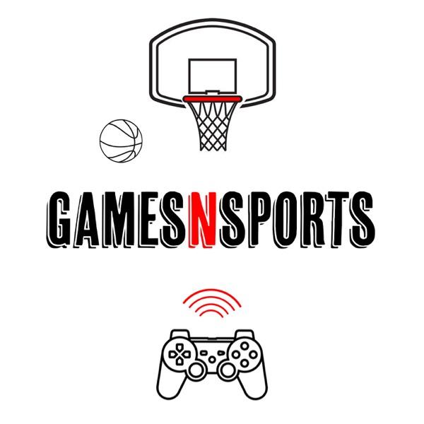 Gamesnsports