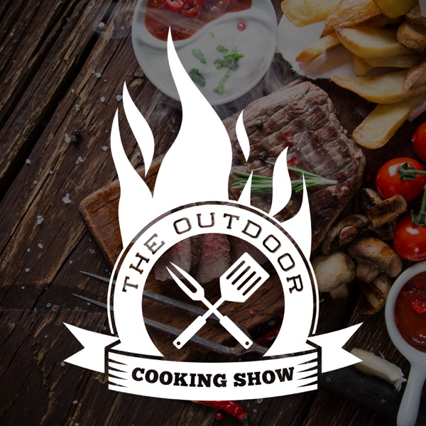 The Outdoor Cooking Show