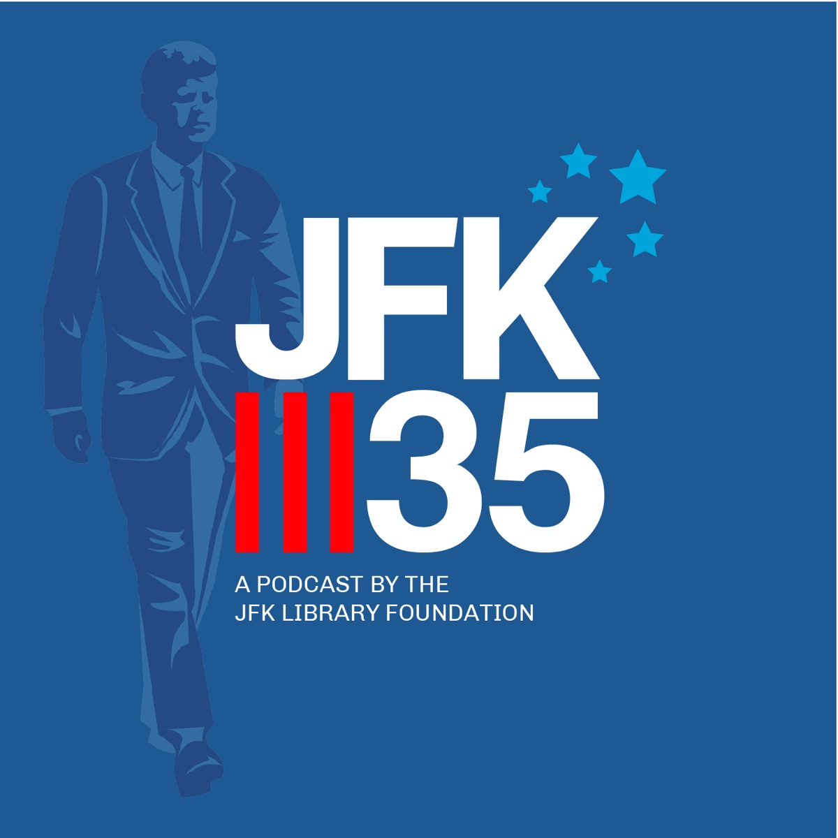 JFK35