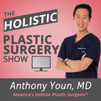 Holistic Plastic Surgery Show (Video) podcast