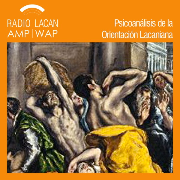 RadioLacan.com | Radio Lacan in PIPOL 7. Series Echoes of Brussels: PIPOL7. Series Victims and Executioners