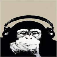ChimpWithCans » Podcasts podcast