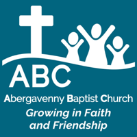 Abergavenny Baptist Church Podcast podcast