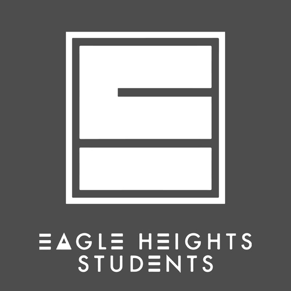 Eagle Heights Students