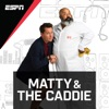 Matty & The Caddie artwork