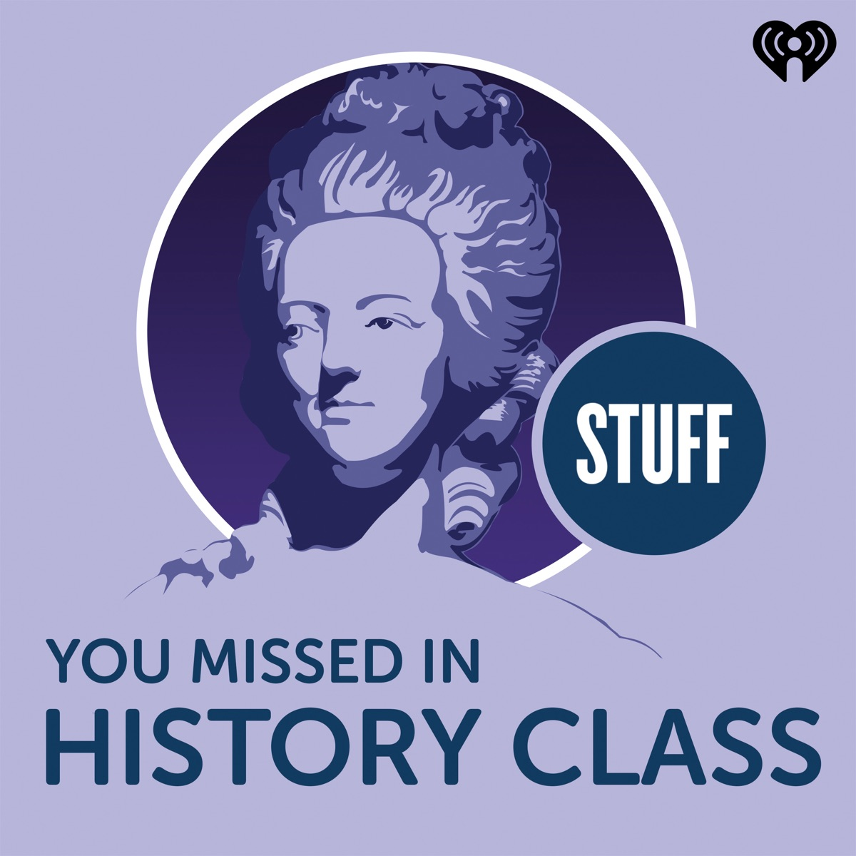 SYMHC Classics: Knitting's Early History