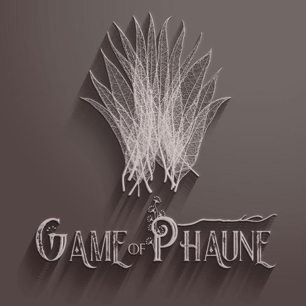 Game of Phaune