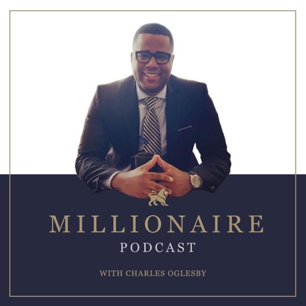 Todd Capital Millionaire Podcast