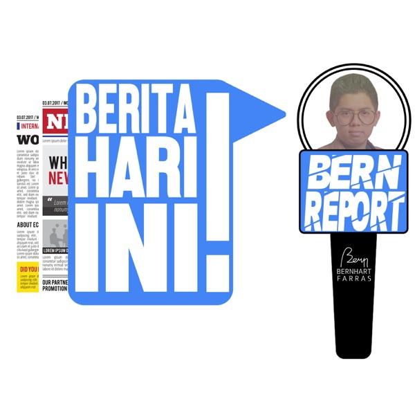 Berita Hari Ini #BERNReport