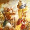 Gita For Daily Living - Neil Bhatt