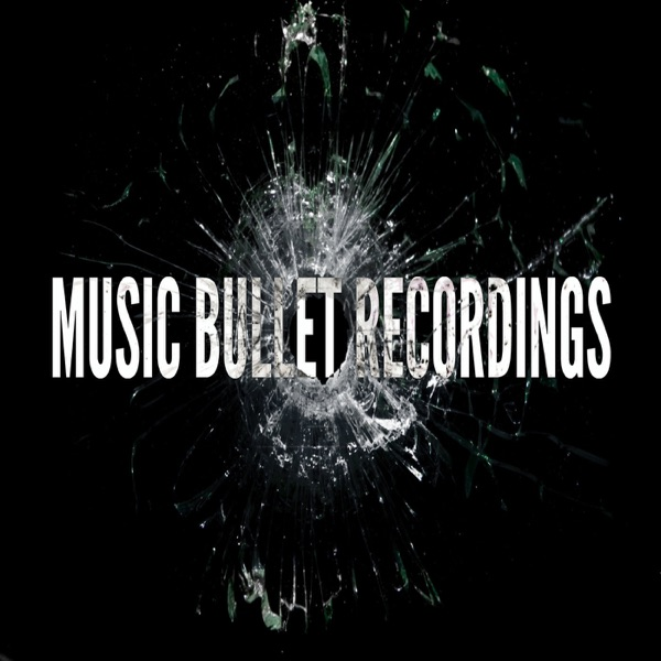 Music Bullet Recordings Podcats