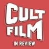 Cult Film In Review artwork