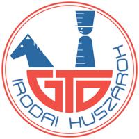 Irodai Huszárok podcast