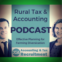 Rural Tax & Accounting