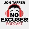 The Jon Taffer Podcast artwork