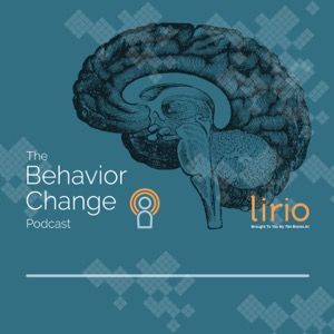 The Behavior Change Podcast