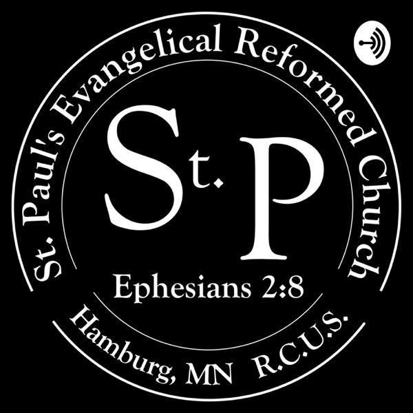 St. Paul's RCUS