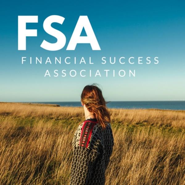 Financial Success Association