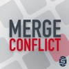Merge Conflict artwork
