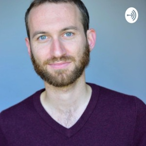 Covert Sexual Incest - Narcissism Recovery Podcast   Lyssna