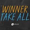 Winner Take All artwork