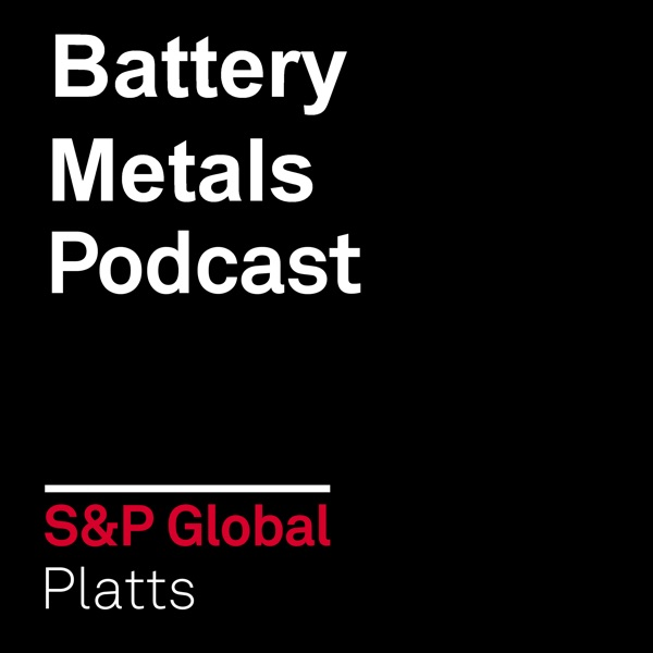 Platts Future Energy