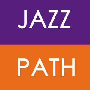 Jazzpath podcasts: Lessons on exploring jazz improvisation