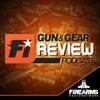 Gun & Gear Review Podcast artwork