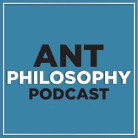 Antphilosophy Podcast: Online Markedsføring | Iværksætteri | Passiv Indkomst | Livsstil | Personlig Udvikling podcast