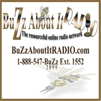 BuZz About It Radio podcast
