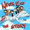 Never End the Story artwork