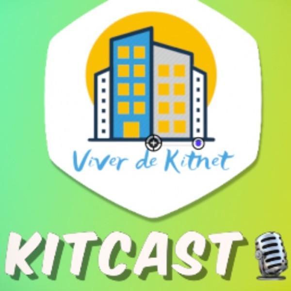 KITCAST - O seu podcast da Kitnet