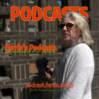 Ferrie's Podcasts podcast