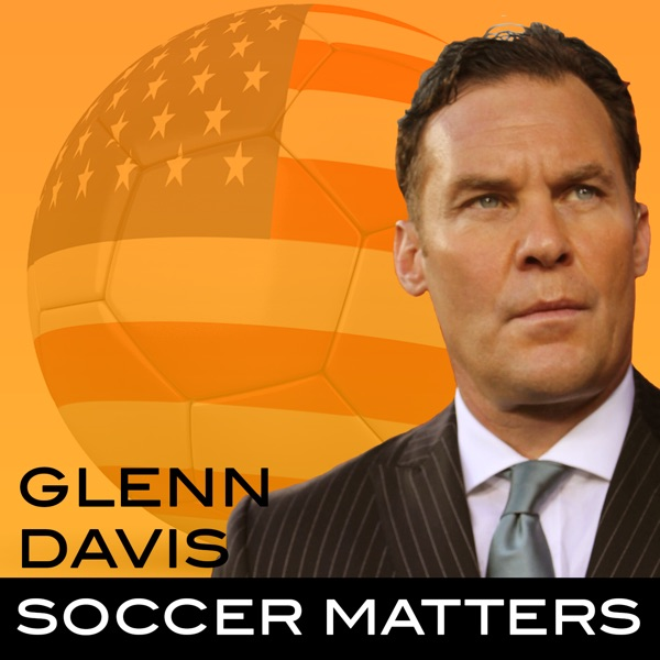 Glenn Davis Soccer