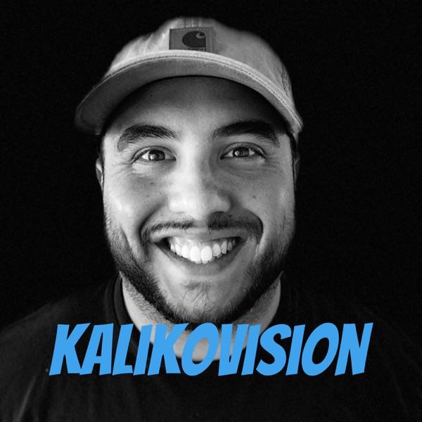 KalikoVision