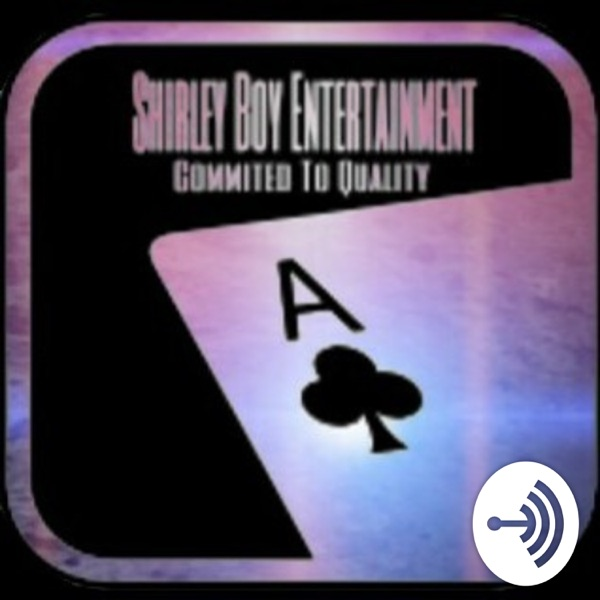 Shirley Boy Entertainment