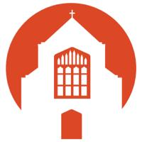 Avondale UMC podcast