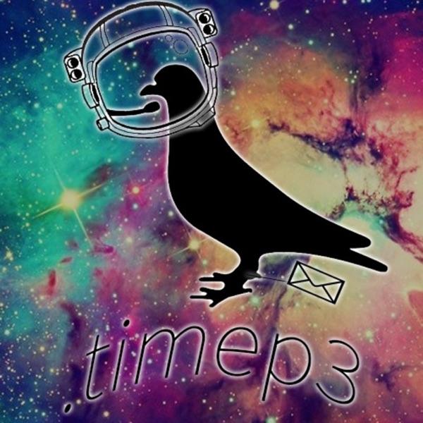 .timep3