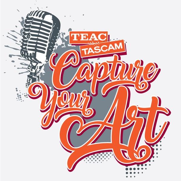 Capture Your Art