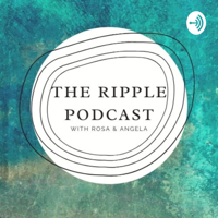 The Ripple Podcast podcast