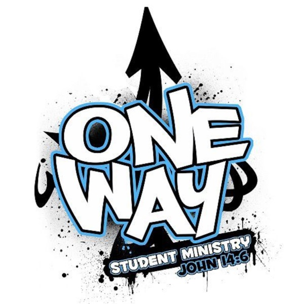 OneWayStudentMinistry's Podcast