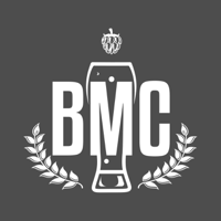 BeerMeCast's Podcast podcast