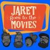 Jaret Goes to the Movies (Movie Reviews) artwork