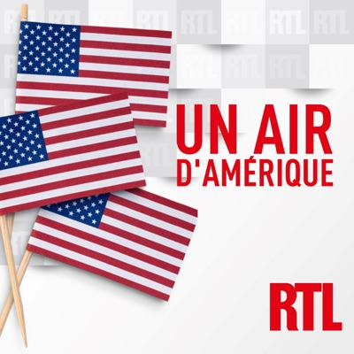 Un air d'amérique:RTL