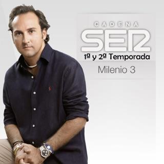 MILENIO 3 (3ª Temporada) on Apple Podcasts