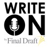 Write On: A Screenwriting Podcast artwork