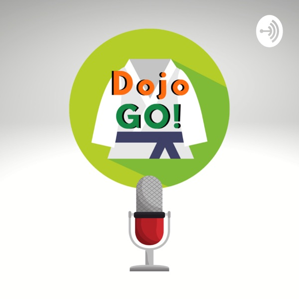 Dojo Go! Online Homeschool Martial Arts